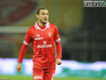 7OZ_6600alessandro diamanti Perugia Brescia Settonce (FILEminimizer)