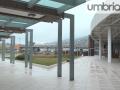 centri-commerciali-chiusi-immagini-25-ottobre-perugia-10
