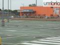 centri-commerciali-chiusi-immagini-25-ottobre-perugia-13