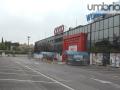 centri-commerciali-chiusi-immagini-25-ottobre-perugia-4