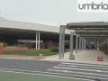 centri-commerciali-chiusi-immagini-25-ottobre-perugia-7