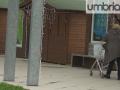 centri-commerciali-chiusi-immagini-25-ottobre-perugia-8