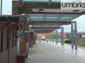 centri-commerciali-chiusi-immagini-25-ottobre-perugia-9