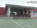 centri-commerciali-chiusi-immagini-25-ottobre-perugia-Image2