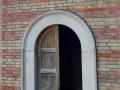 Perugia-cimitero-ebraico16