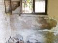 Perugia-cimitero-ebraico17