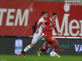 SET_5062germoni Perugia Cremonese (FILEminimizer)