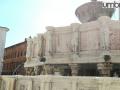 Perugia fontana maggiore (10)