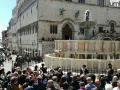 Perugia fontana maggiore (11)