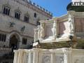 Perugia fontana maggiore (12)