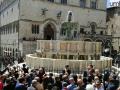 Perugia fontana maggiore (13)