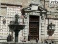 Perugia fontana maggiore (14)