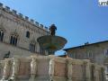 Perugia fontana maggiore (17)