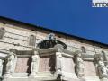 Perugia fontana maggiore (18)