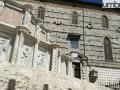 Perugia fontana maggiore (19)