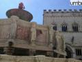 Perugia fontana maggiore (2)