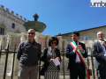 Perugia fontana maggiore (20)