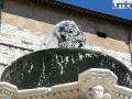 Perugia fontana maggiore (4)