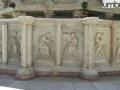 Perugia fontana maggiore (5)