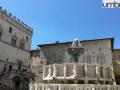 Perugia fontana maggiore (6)