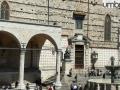 Perugia fontana maggiore (7)