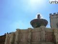 Perugia fontana maggiore (8)