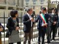 Perugia fontana maggiore (9)
