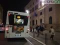 Perugia-Gimo-20174