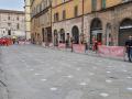 Perugia grifonissima foto Tommaso Benedetti 14