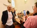 Cons-Comunale-Pink-Is-Goo-FondazioneUmbertoVeronesi-DSC_5104