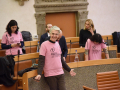 Cons-Comunale-Pink-Is-Goo-FondazioneUmbertoVeronesi-DSC_5108