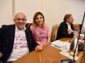 Cons-Comunale-Pink-Is-Goo-FondazioneUmbertoVeronesi-DSC_5123