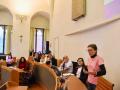 Cons-Comunale-Pink-Is-Goo-FondazioneUmbertoVeronesi-DSC_5277