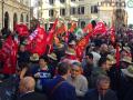 Perugia-manifestazione