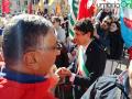Perugina Nestlé manifestazione Matteotti 7 ottobre Romizi4565