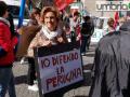 Perugina Nestlé manifestazione Matteotti 7 ottobre454