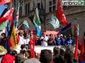 matteotti Nestlé Perugina manifestazione 7 ottobre Perugia