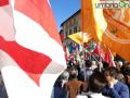 matteotti Nestlé Perugina manifestazione 7 ottobre Perugia555