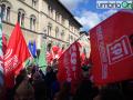 matteotti Nestlé Perugina manifestazione 7 ottobre Perugia667676