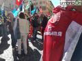 matteotti Nestlé Perugina manifestazione 7 ottobre Perugia8989