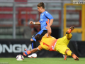 leali-battuto_AND_3994-Perugia-coppa-Italia-Novara-FILEminimizer