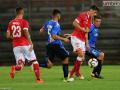 melchiorri-avanza_AND_4266-Perugia-Coppa-Italia-Novara-FILEminimizer