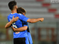schiavi-esultanza_AND_4351-Perugia-Novara-Coppa-Italia-FILEminimizer