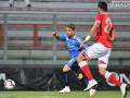 stoppa-gol_AGM_7672-Perugia-coppa-Italia-Novara-FILEminimizer