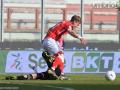 Perugia-Palermo-foto-Settonce-9-febbraio-2019-Dragomir-Falletti