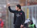Perugia-Palermo-foto-Settonce-9-febbraio-2019-Nesta