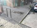 piazzale anna frank perugia 2