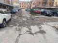 piazzale anna frank perugia 3