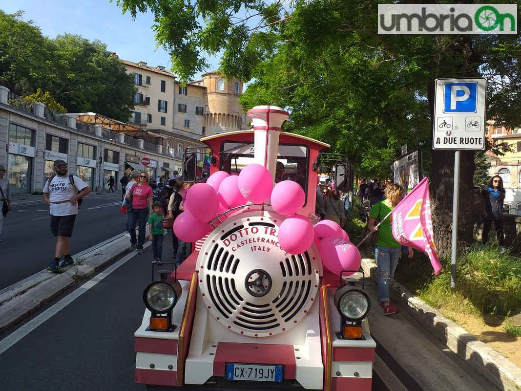 Perugia-pride-201934343