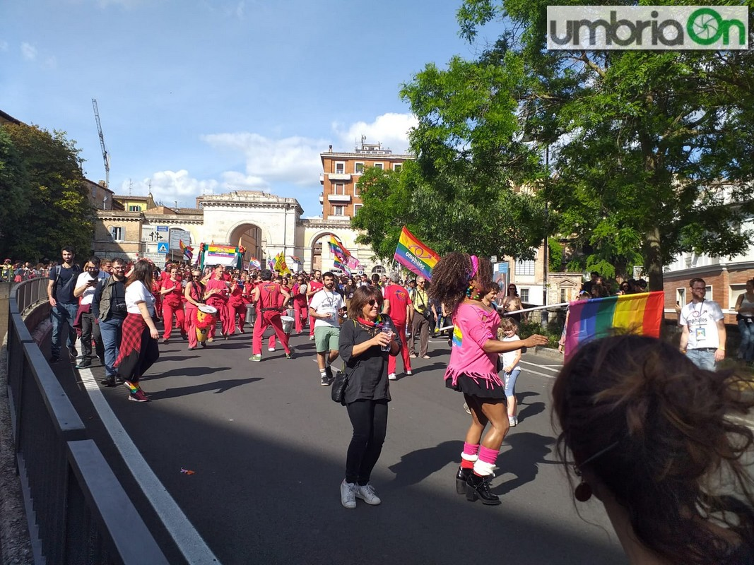 Perugia-pride-2019sdsd3